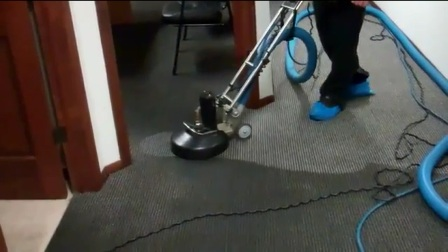 Adam's Carpet Cleaning second image