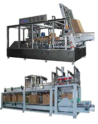 U-PACK Packaging Systems & Solutions second image