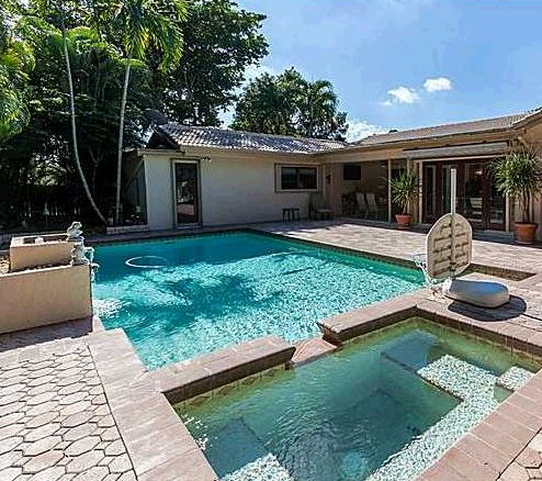 South Florida Real Estate first image