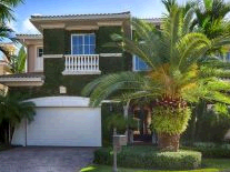 South Florida Real Estate second image