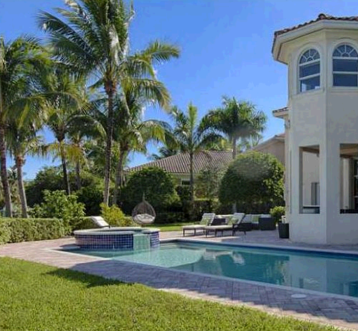 South Florida Real Estate fourth image