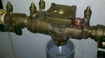 Preferred Plumbing Solutions Inc fifth image