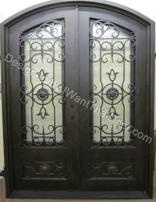 Universal Iron Doors & Hardware Inc second image