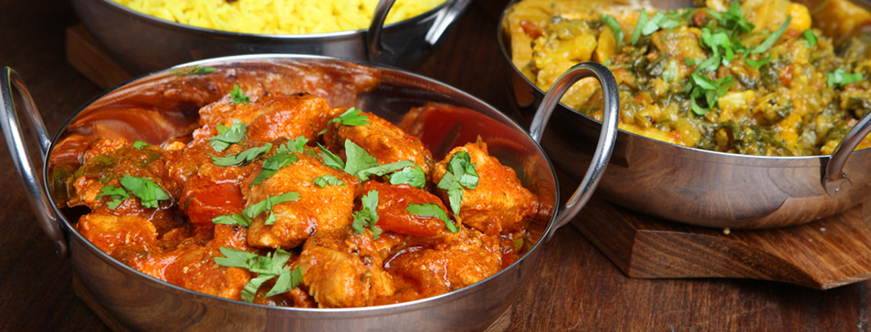 99 Spices Indian Restaurant second image