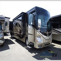 Johnson RV in Oregon first image
