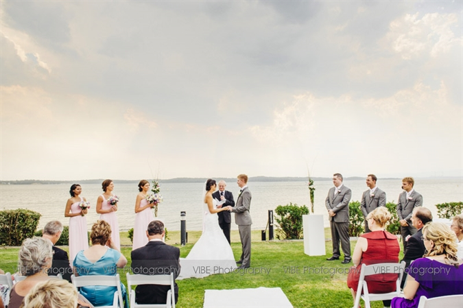 Wedding and Events of Australia (WEOA) third image