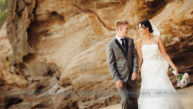 Wedding and Events of Australia (WEOA) fourth image