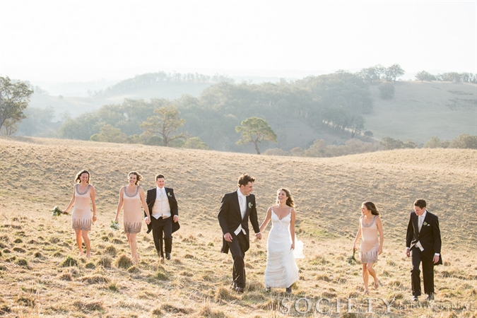 Wedding and Events of Australia (WEOA) fifth image