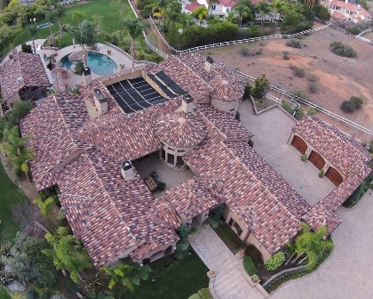 Extreme Roofing of San Diego Inc. first image