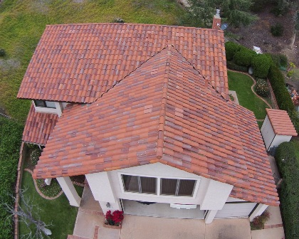 Extreme Roofing of San Diego Inc. fourth image