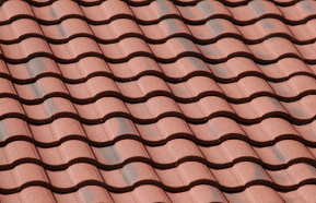 Affordable Roofing fifth image