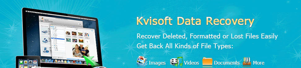 Kvisoft fourth image
