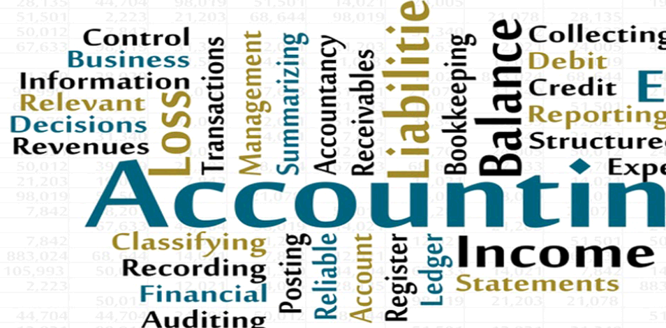H & T Accounting Services third image