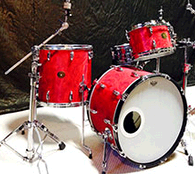 Drum Paradise fifth image