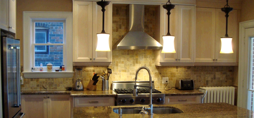 Aura Kitchens & Cabinetry Inc first image