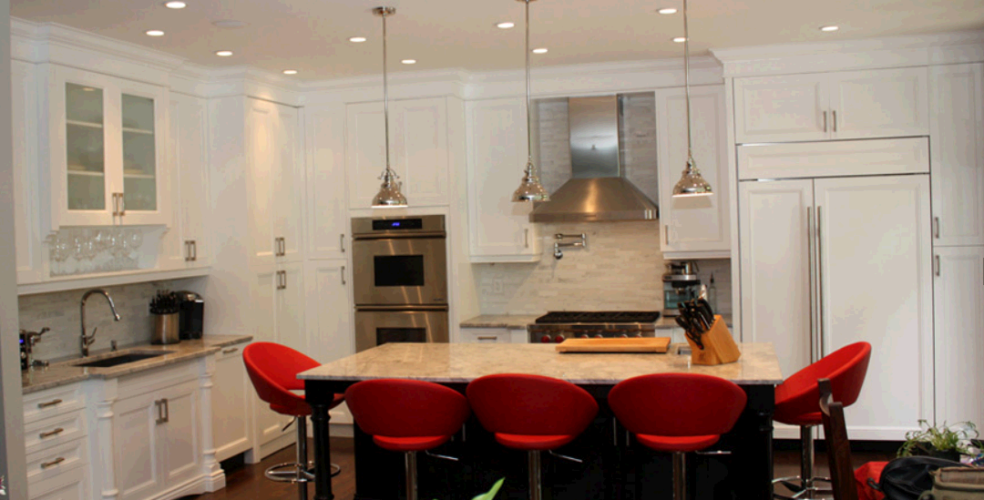 Aura Kitchens & Cabinetry Inc second image