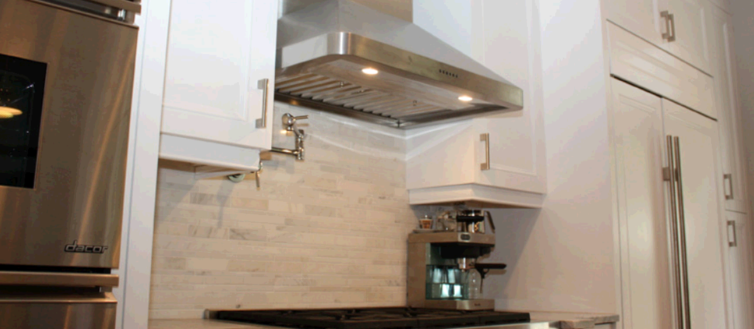 Aura Kitchens & Cabinetry Inc third image