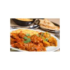 Kwality Tandoori Indian Restaurant first image