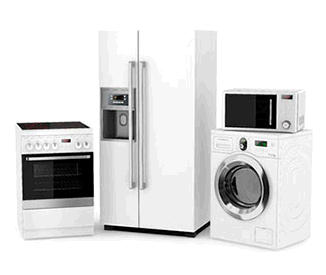 Home Appliance Service first image