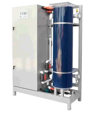 Brauer Industries - Specialists in Water & Air Treatment fourth image