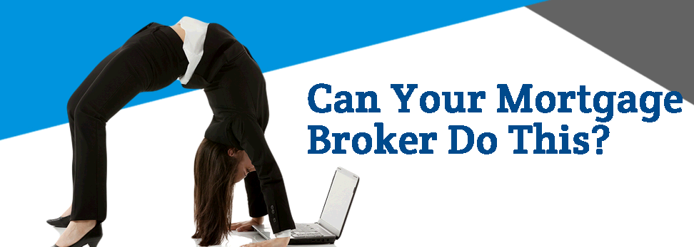 The Mortgage Broker Group first image