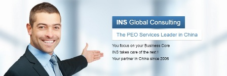 INS Global Consulting second image