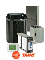 Arnica Heating and Air Conditioning Inc. fourth image