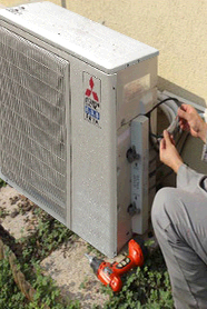 Arnica Heating and Air Conditioning Inc. fifth image