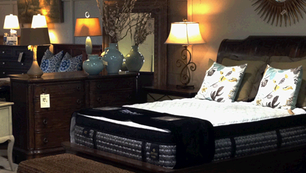 Home Furniture Company, Inc. fifth image