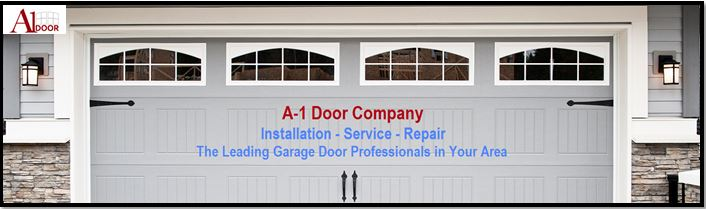 A-1 Door Company fourth image