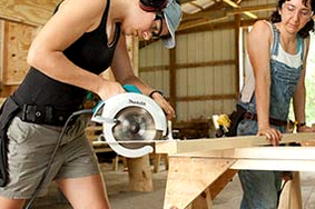 Montanas contractors Asso. first image
