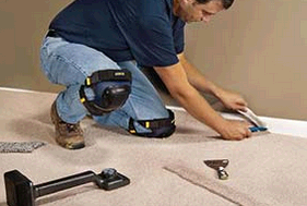 Montanas contractors Asso. second image
