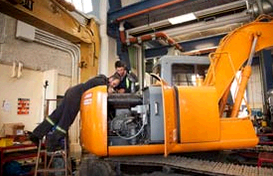 Montanas contractors Asso. fourth image