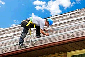 Montanas contractors Asso. fifth image