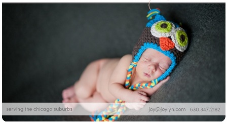 Joy Lyn Photography first image