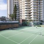 Surfers Paradise Schoolies - Resort Accommodation Gold Coast second image