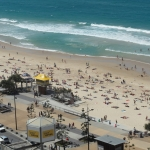 Surfers Paradise Schoolies - Resort Accommodation Gold Coast fourth image