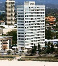 Surfers Paradise Schoolies - Resort Accommodation Gold Coast fifth image