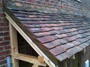 Agace Roofing second image