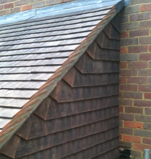 Agace Roofing third image