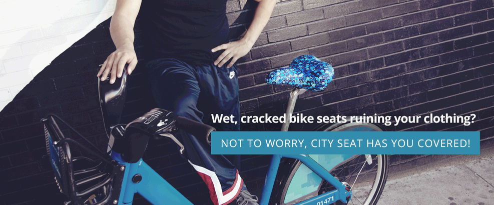 City Seat first image