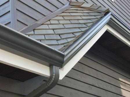 Citywide Gutters & Exteriors Ltd second image