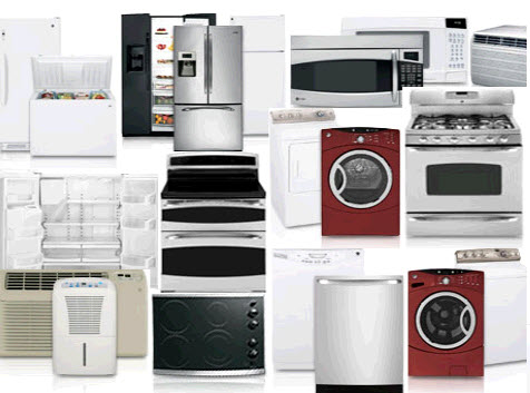 United Appliance Repairs, LLC second image