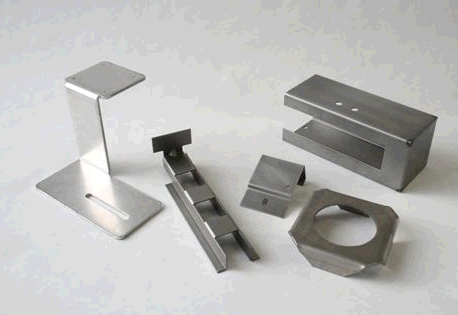 Weldflow Metal Products third image