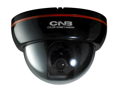 JPR Direct Security Camera third image