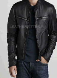 Leatherfitters second image