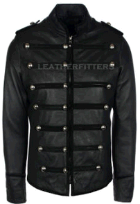 Leatherfitters fifth image