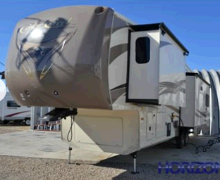 Horizon RV center third image
