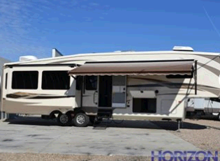 Horizon RV center fifth image