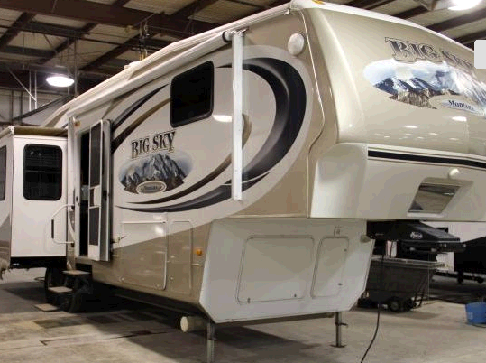 Kansas RV Center second image